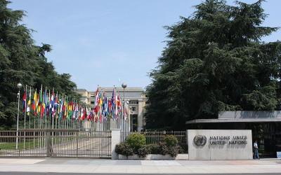 Vereinte Nationen: Instrumente gegen das Verschwindenlassen