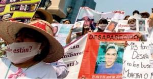 CSchulz-Verschwindenlassen-in-Mexiko-2015-bild