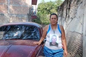 Mexiko-Verschwundensuche_Iguala-Maria_Carmen_Naena_Foto-Wolf-Dieter-Vogel_Kristin-Gebhardt