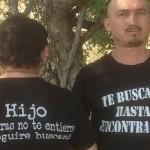 Mexiko_Verschwundene-Iguala_Mario_Vergara_kleiner