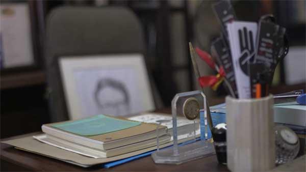 Thailand: Absolute Straflosigkeit für das Verschwindenlassen