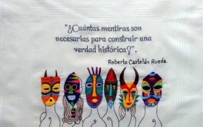 Ayotzinapa:  Das Herz der Korruption