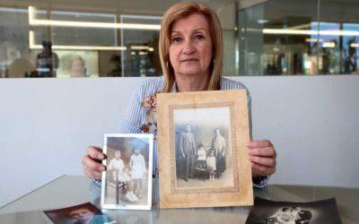 Die Rechte von Opfern des Verschwindenlassens haben kein Verfallsdatum