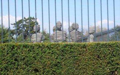 UN Ausschuss gegen Verschwindenlassen tagte erneut online