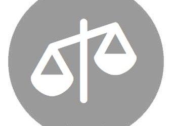 Internationaler Rahmen | UN-Ausschuss gegen das Verschwindenlassen tagt erneut vom 13. – 24. September 2021