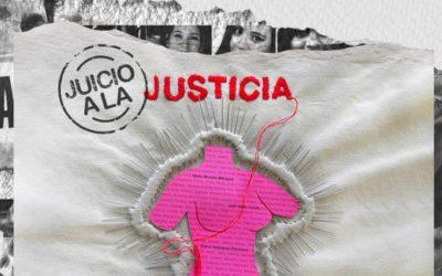 Mexiko: Mangelhafte Untersuchungen von Morden und Verschwindenlassen an Frauen im Bundesstaat Mexiko